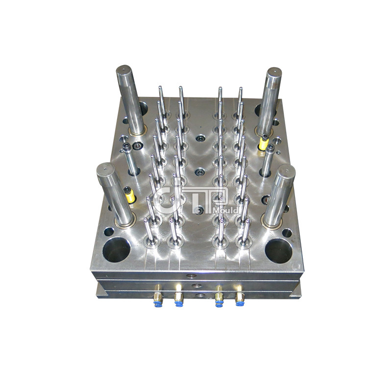 12 by 100 test tube mould