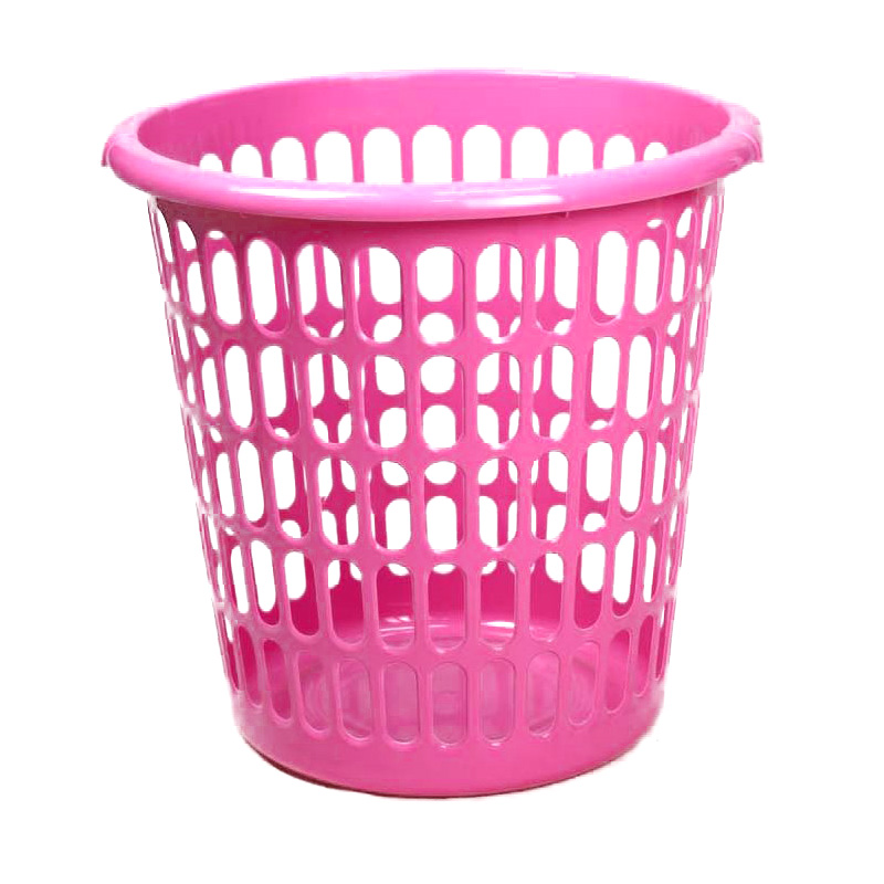Is it true that the appearance of plastic buckets directly affects the company's sales business?