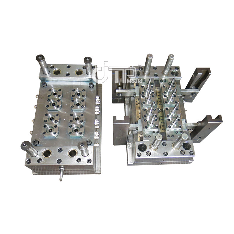 16-cavity centrifuge tube Mould