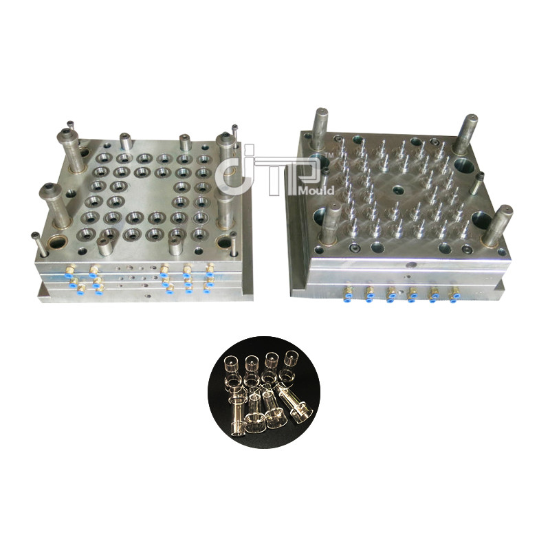 32Cavity Centrifuge tube Mould