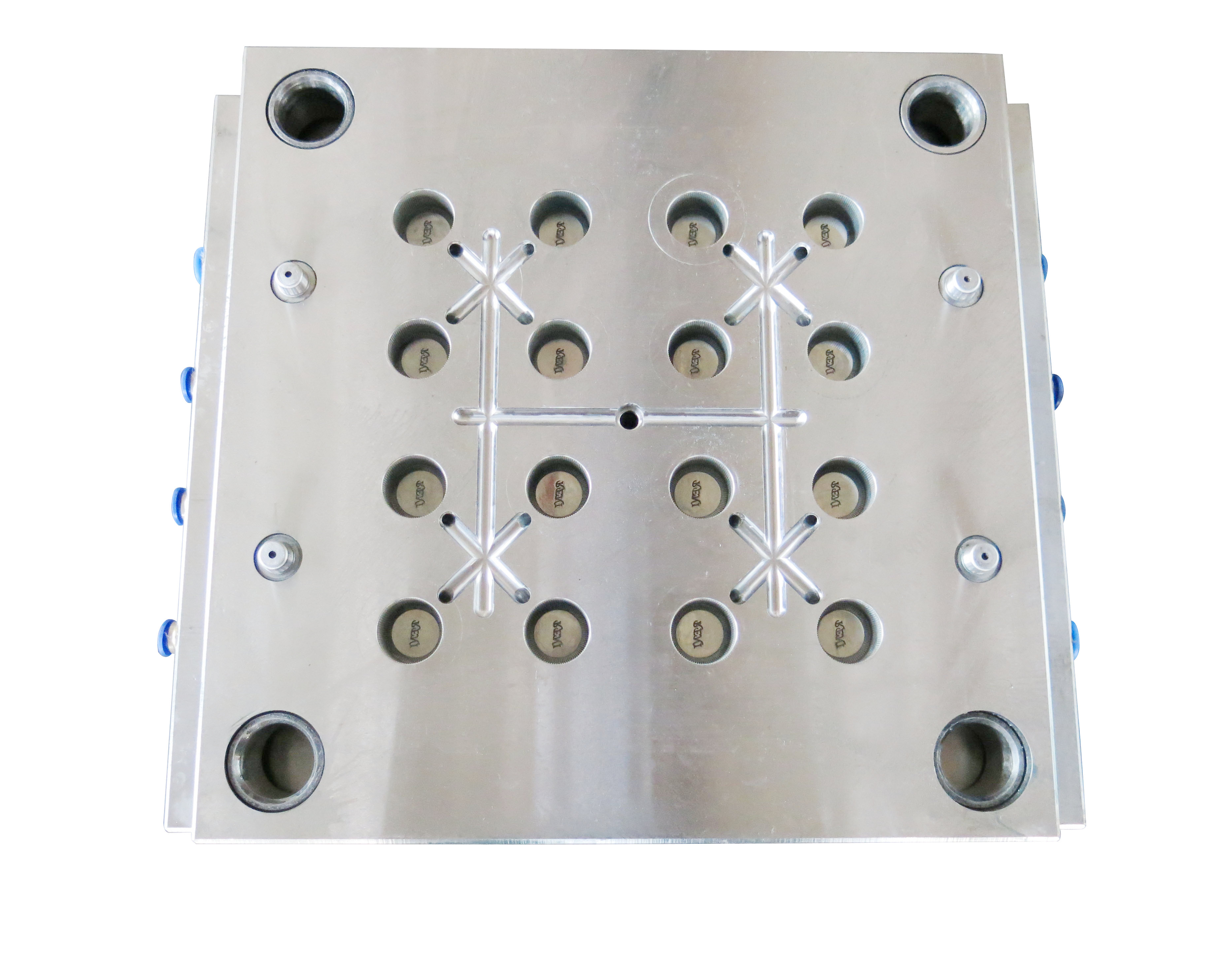 What problems should be paid attention to when selecting the material of metal stamping parts?