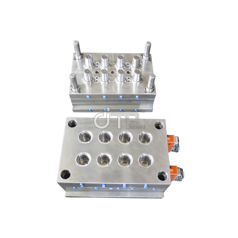 What are the main points of PVC mold molding